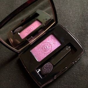 Chanel Ombré Essential eyeshadow